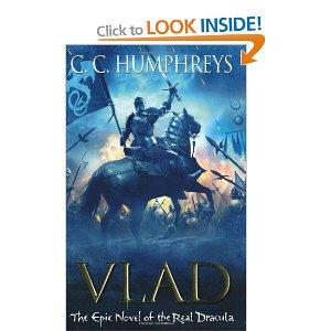 Vlad the final confession, faction, set in Transylvania, Vlad the Impaler, Vlad Tepes, Wallachia, Voivode