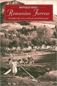 Romania Transylvania peasant life between the wars