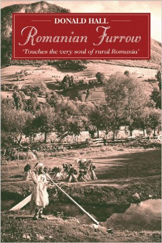 Romania Transylvania peasant life between the wars
