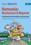 Romania, Bucharest, guide,