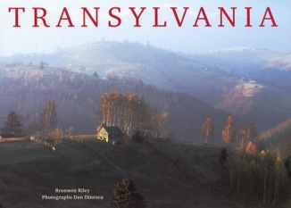 https://maguratransylvania.wordpress.com/books/non-fiction
