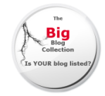 big blog collection, dotty, wordpress, wordpress blogs