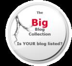 big blog collection, dotty, wordpress, wordpress blogs