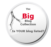 big blog collection, where do you get your ideas, wordpress