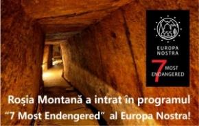 rosia montana europa nostra_0