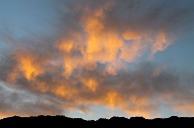 Cloud formation, cloud type, cloudspotting, cloud watching, Cloud Appreciation Society, Romania, Transylvania, Magura, Carpathian Mountains