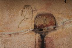 Sambata de Jos cave