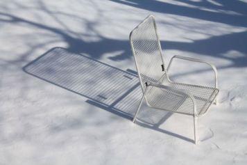 IMG_4937 winter chair